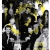 20 ans de Comptoir du Doc : ciné-control