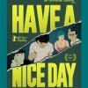 Have a Nice Day, de Liu Jian