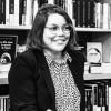 Brèves de rencontre avec Pauline Delabroy-Allard