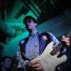 The Blind Suns après le SXSW, bienvenue aux Transmusicales