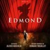 Edmond, une comédie historique d'Alexis Michalik