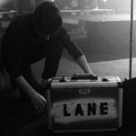 L.A.N.E : Tout ça a commencé autour de l'apéro !