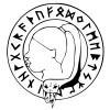 [Urbaines] Les Gorgones médusent le rap