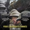 Pour les soldats tombés (They Shall Not Grow Old) – Documentaire de Peter Jackson