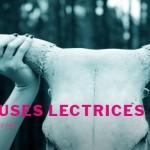Le premier festival littéraire et féministe : Dangereuses Lectrices