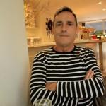 Grand Soufflet 2019 : Étienne Grandjean présente «Les Nordiques»