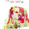 La boîte de petits pois : de la Lituanie à Paris