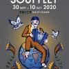 Le Grand Soufflet : 25 ans de bretelles !