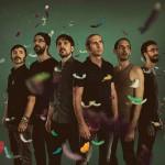 Icare Vertigo : tourbillon rock et plumes poétiques