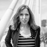 Liz Cherhal : l'Alliance de la musique et de la LSF