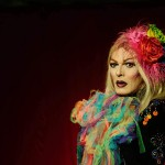 La DRAG #6 : Shirley Van Mac Beal