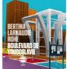 [Concours] Boulevard de Yougoslavie