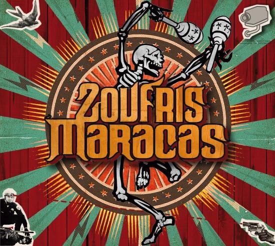 zoufris-maracas
