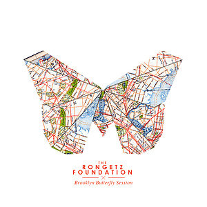 brooklyn-butterly-sessions