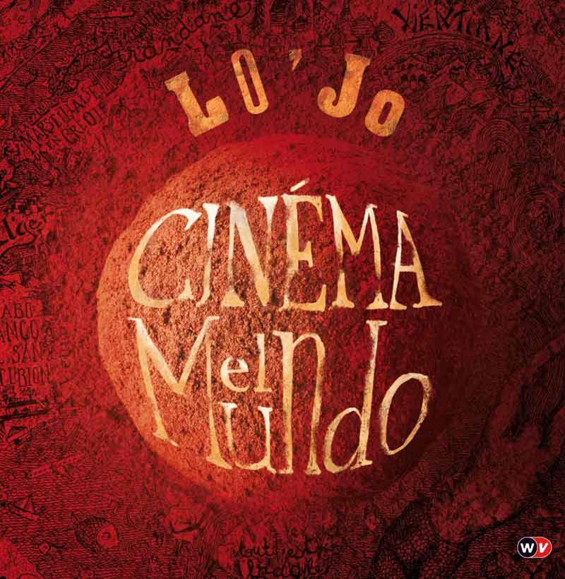lo'jo-cinema