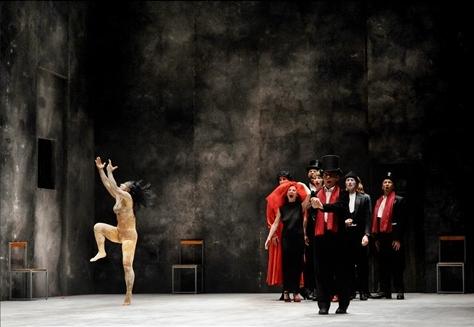 Dopo-la-Battaglia-au-Théâtre-du-Rond-Point21