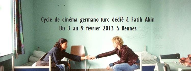 cycle cinéma germanoturc