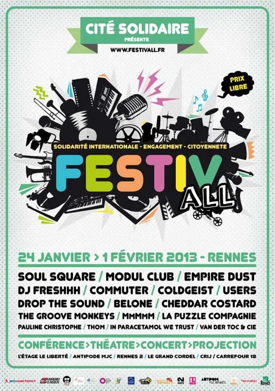 festivall1