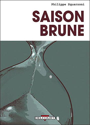 saison-brune