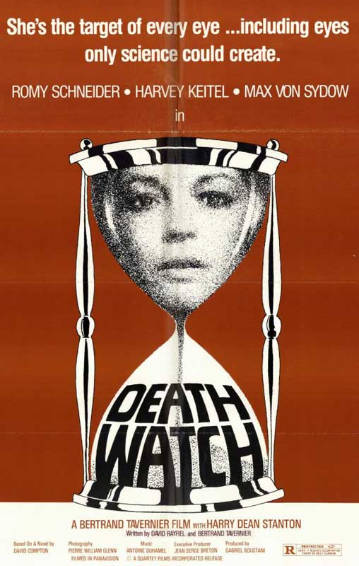 death-watch