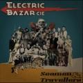electricbazar