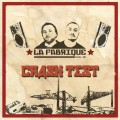 lafabrique-crashtest