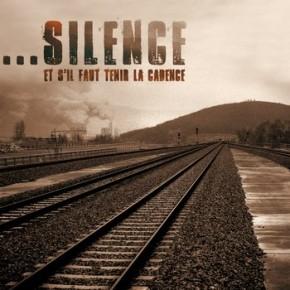 silencecadence