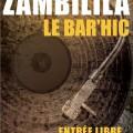 zambililabarhic