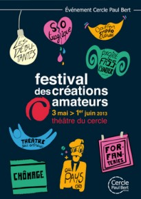 festivalcréationsamateurs