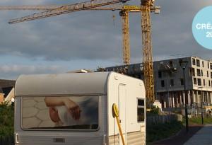 Théâtre-de-chambre-campingcomplet©232U-creation2013