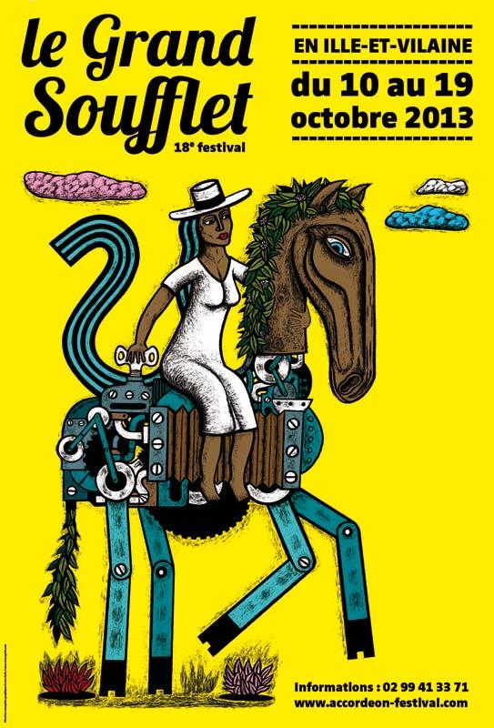 Affiche-Le-Grand-Soufflet-arnaugarin-18-octobre2013-HD