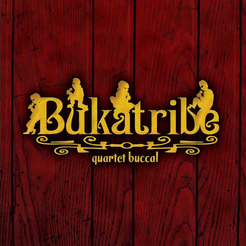 Pochette-Bukatribe_rvb