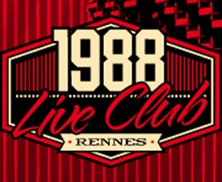1988liveclub