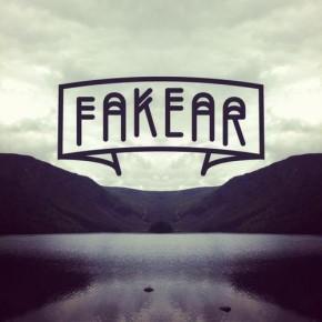 Fakear+fak
