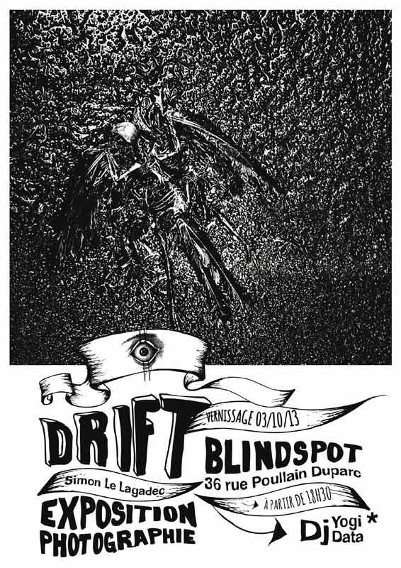 drift-affiche