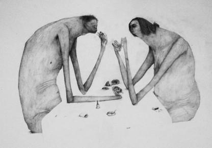 couple-morcellé-