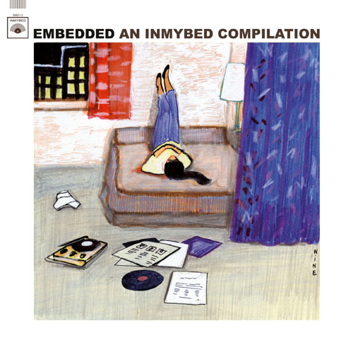 embedded.indd