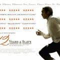 12-years-a-slave-critics-poster