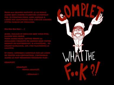 2ème-page---Complet-(-jpg-)