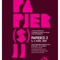 preview-flyer-papiers-10-1