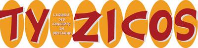 Logo-Ty-Zicos