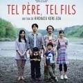 Tel-pere-tel-fils_portrait_w858
