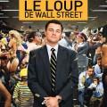 leloupdewallstreet1