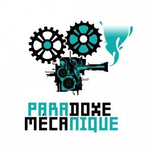 paradoxe mécanique