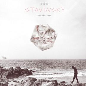 00-pepso_stavinsky-meteorites-web-fr-2014