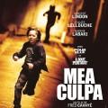 Mea-Culpa-affiche-12431