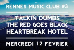 RENNES-MUSIC-CLUB-3-720x340