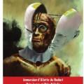 Réalité 5.0 - 5 nouvelles de S.F publiées aux Editions Goater