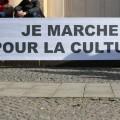 jemarchepourlaculture3