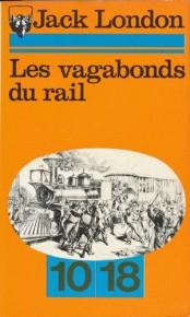 les-vagabonds-du-rail-1935562